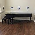 WikiDay 2015 - Piano.jpg