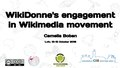WikiDonne's engagement in Wikimedia movement.pdf