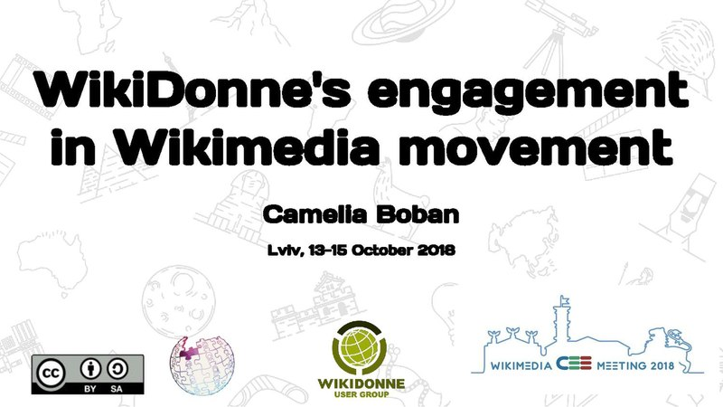 File:WikiDonne's engagement in Wikimedia movement.pdf