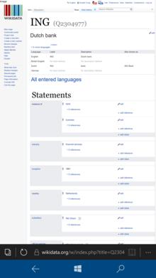 Wikidata:Project chat/Archive/2018/10 - Wikidata