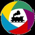 Wikiekspedycja kolejowa 2013 05.png
