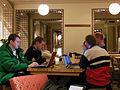 Wikifika Göteborg 2012-12-03 a.jpg
