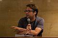 Wikimania 2009 - Noam Cohen.jpg