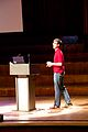 Wikimania 2014 MP 013 - Markus Krötzsch.jpg