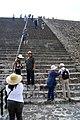 Wikimania 2015 photo no. 106 by Sebastian Wallroth CC-BY-SA-3.0.JPG
