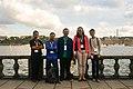 Wikimania 2019 di Stockholm, Swedia, hari pertama; 16 Agustus 2019 (14).jpg