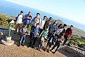 Wikimania outdoor34.jpg