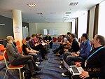 Wikimedia Conference 2017.6.jpg