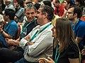 Wikimedia Conference 2018 – 187.jpg