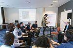 Wikimedia Conference by René Zieger – 41.jpg