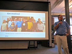 Wikimedia Metrics Meeting - November 2014 - Photo 23.jpg