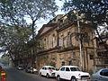 Wikimedia Photowalk - Kolkata 2011-12-18 (62).JPG