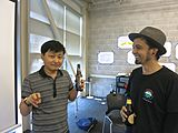 Wikimedia Product Retreat Photos July 2013 63.jpg