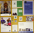 Wikimedia UK printed collateral.jpg