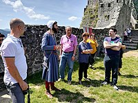 Wikimediani alla fortezza delle Verrucole 34.jpg