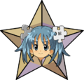 Wikipe-tan featured.png