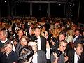Wikipedia Grimme Preis 2005 Blick von der Bühne.jpg