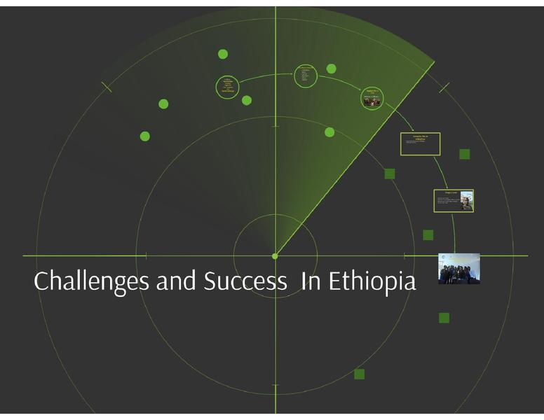 File:Wikipedia Success and Challenges In East Africa-Ethiopia.pdf