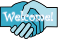 Wikipedia welcome committee topicon graphic.PNG