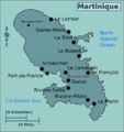 Wikivoyage Martinique map PNG.png