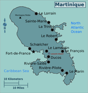 300px-Wikivoyage_Martinique_map_PNG Map Haiti on cuba map, china map, panama map, north american map, 2010 haiti earthquake, florida map, haïtian revolution, carribean map, trinidad and tobago, st. kitts map, jamaica map, caribbean map, brazil map, el salvador, mexico map, dominican republic, peru map, south sudan map, labadee map, the bahamas, united states map, dominican republic map, samoa islands map, grand cayman map, virgin islands map, hungary map,