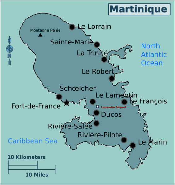 File:Wikivoyage Martinique map PNG.png
