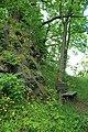 Wildenfelser Zwischengebirge..IMG 6248WI.jpg