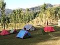 Wilderness Adventure Camps.jpg