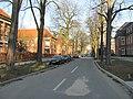 Wilhelm-Drexelius-Straße (Hamburg-Barmbek-Nord).jpg