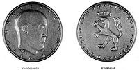 Wilhelm-Leuschner-Medaille.jpg