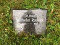 Wilhelm Rudeck Südfriedhof Leipzig.jpg