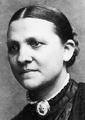 Wilhelmine Thomas, geb. Müller (1851–1912).png