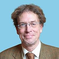 Willem Witteveen (12082628245) (2).jpg