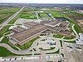 William B Travis High School Aerial.jpg