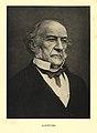 William Ewart Gladstone, 1892.jpg