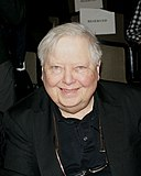 William Gass 2011 Shankbone.jpg