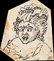 William Hogarth - Grotesque Male Head - Google Art Project (2330320).jpg