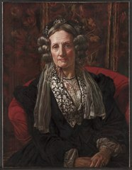Mrs. George Waugh