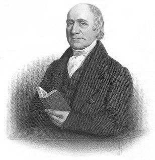 William Lindsay (minister)