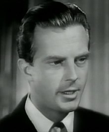 William Lundigan in The Fabulous Dorseys.jpg