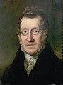 William Payne, by William Payne.jpg