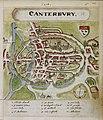 William Smith Sloane MS 2596 f15 Canterbury.jpg