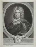 William Wollaston 1730.png