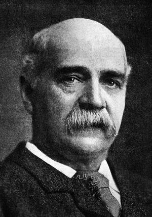 William de Wiveleslie Abney