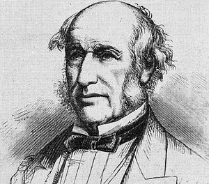 William Hovell - Image: Williamhovell