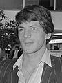 Willy Janssen (1981).jpg