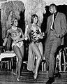 Wilt Chamberlain Smalls Paradise Twist 1961.jpg