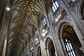 Winchester Cathedral - Nave.jpg