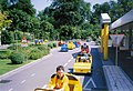 Windsor , Legoland Driving School - geograph.org.uk - 1250166.jpg