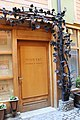 Wine Bar in Çarshia, Gjakove.jpg